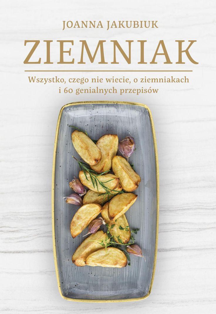 Ziemniak Ceny I Opinie Ceneo Pl Food Vegetables Eggplant