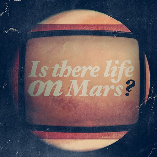 david bowie lyric of the song life on mars. his songs are just so artistic nd different.