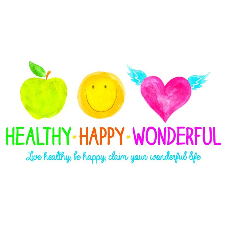 Hello! I'm a Nutritionist and Coach with a passion for helping busy people create lives that are healthy, happy and absolutely wonderful! If you are keen to learn about my unique approach, email me at jenna@healthyhappywonderful.com