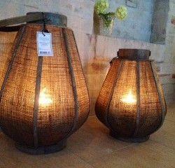 kaiza-lanterner-lanterne fra house doctor fb