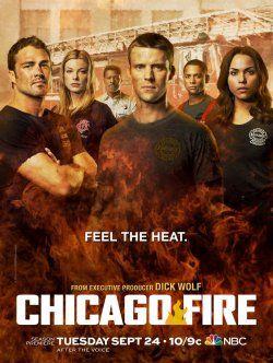 Пожарные Чикаго смотреть сериал онлайн 5 сезон 1-2-3-4-5-6-7-8-9-10 серию