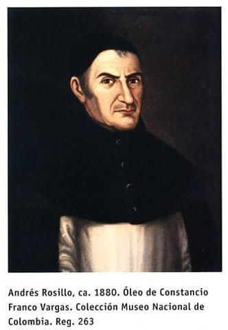 Andres Rosillo (1880) - Constancio Franco Vargas (1842-1917