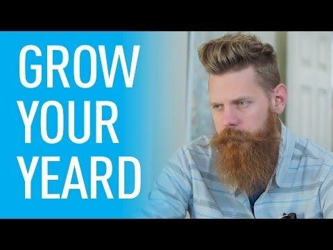 17 best images about beard oil beard growth on pinterest full beard beard. Black Bedroom Furniture Sets. Home Design Ideas
