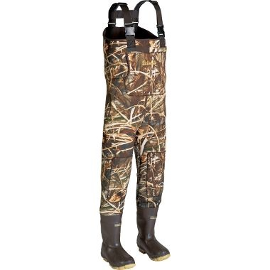 87 best chest waders images on pinterest camo for Cabelas fishing waders
