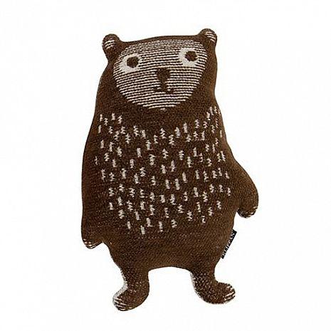 Klippan Little Bear
