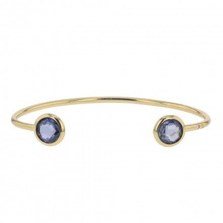 Bracelet Harlem | Bijoux Femme East River | Guilde des Orfèvres #eastriver #manhattanprestige #manhattan #jewellery
