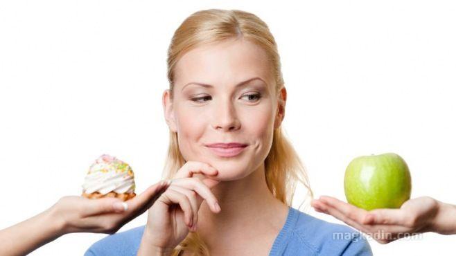 En İyi Yağ Yakan Gıdalar - Bazı yiyecekler çok yüksek termojenik etkiye sahiptirler ve vücut metabolizma hızını artırarak daha fazla kalori yakmaya yardımcı olurlar. Bu gıdaları ve bileşikleri yiyerek metabolizmanızdaki ateşi canlandırabilir ve istemediğiniz kiloları verebilirsiniz.