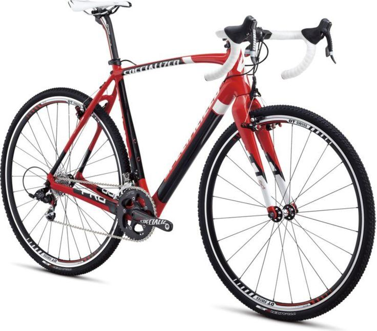 Full detail of Specialized Road Bikes for 2014. Read about it!