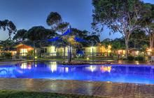Even though the school holidays are over, our Double Your Stay Deal for BIG4 Members runs until the end of August! Get details here: http://www.eastsmoruya.com.au/sensational-specials-available-now/ #visitnsw #seeaustralia #holidaypark