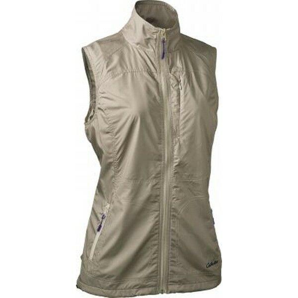 Women Fashion Open Front Long Sleeveless Blazer Vest Waistcoat KFBY