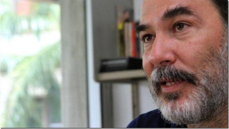 Designación de Cónsul de Venezuela en Madrid fue publicada en Gaceta Oficial http://www.inmigrantesenmadrid.com/designacion-consul-venezuela-madrid-gaceta-oficial/