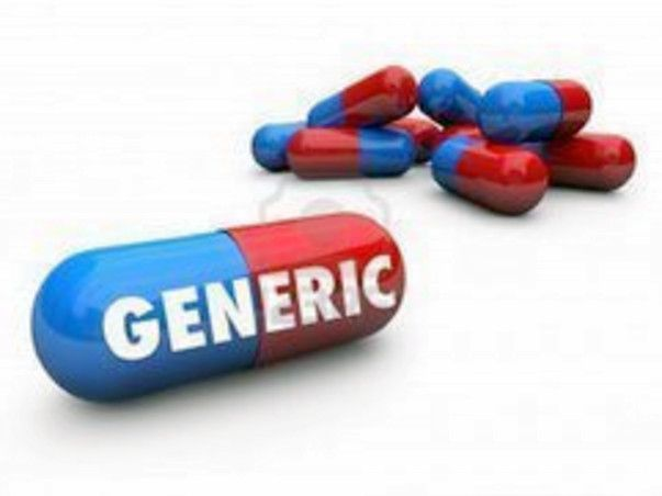 I have provided the analyzed list of Top Generic Pharma Companies in