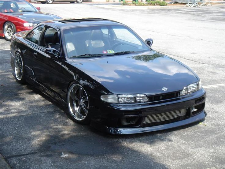High Quality Zenkiu0027s Unite   Page 1329   Zilvia.net Forums | Nissan 240SX (Silvia). Nissan  240sxCar GoalsJdmDream ...