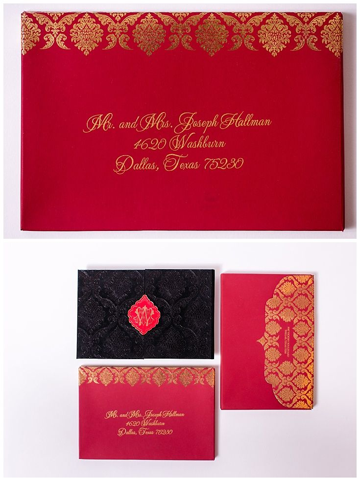 types of printing for wedding invitations%0A best resignation letters