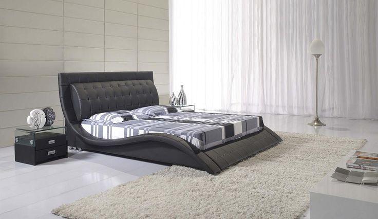 Matrimonio Bed Info : Best images about dormitorios matrimonio minimalistas
