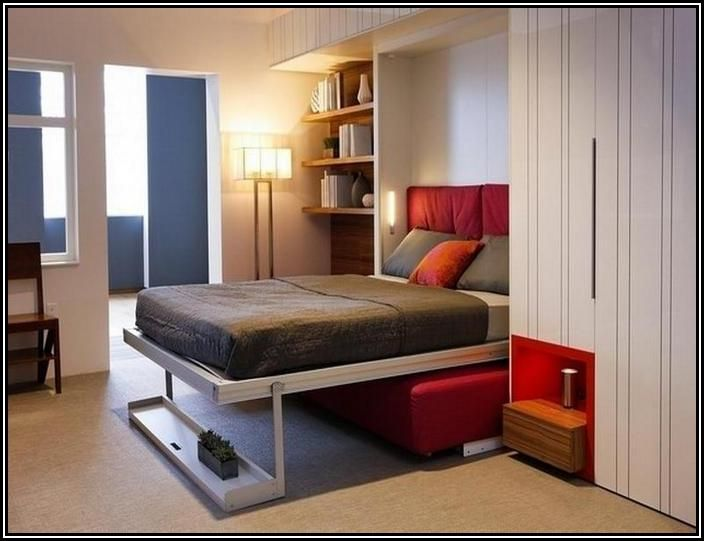 44 best images about murphy bed photos and plans on pinterest. Black Bedroom Furniture Sets. Home Design Ideas