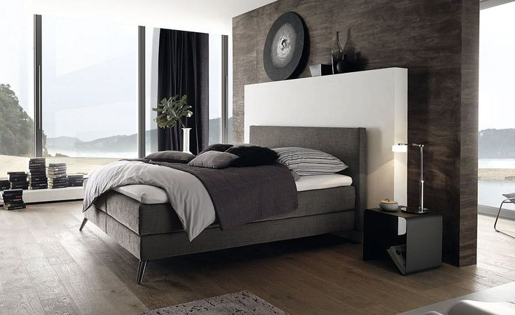 New Sweet Dreams Ultra Comfortable Boxspring Bed Offers Endless Possibilities