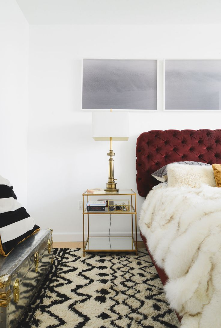 80 best Style Decor: Edgy images on Pinterest | Architecture, Live ...