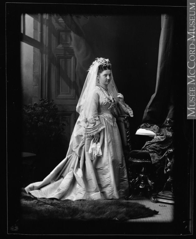 147 Best Images About 1870's Wedding Fashions On Pinterest