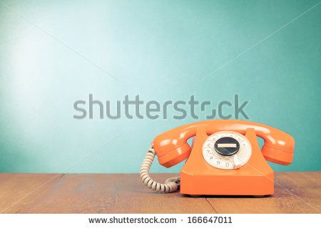 Retro Stock Photos, Images, & Pictures   Shutterstock