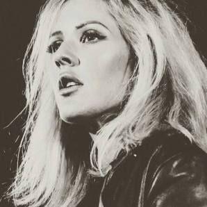   #3   Ellie Goulding Concert Tickets <3