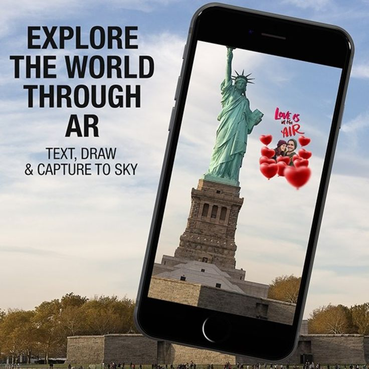 WILMINGTON, Del.,/Oct. 4, 2017 (StlRealEstate.News) -- Social media is being taken to the skies – quite literally – with an augmented reality app called Skrite. Skrite asserts that it is now possible to unleash the imagination on the celestial...