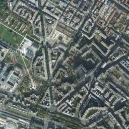 Prix du m2 Auteuil Sud / Exelmans / Porte de Saint Cloud : 7 992 € (Mai 2014) Great website that shows the prices of apartments in France