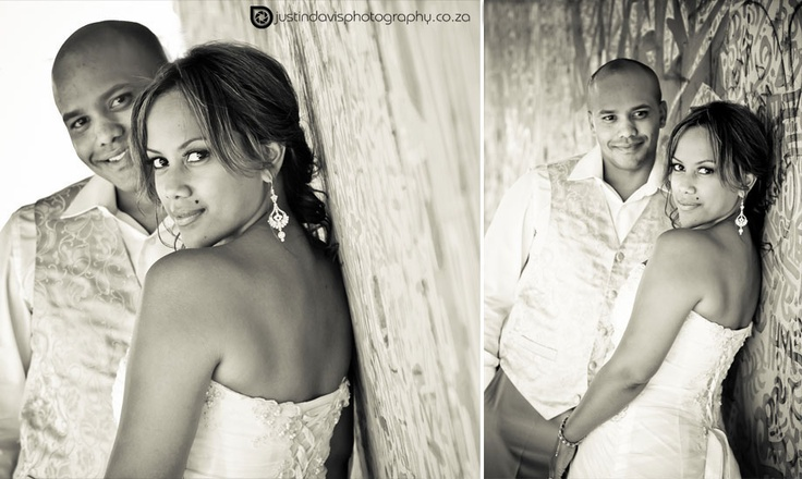 Stunning  www.justindavisphotography.co.za