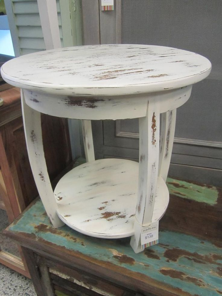 best 20+ white end tables ideas on pinterest | decorating end