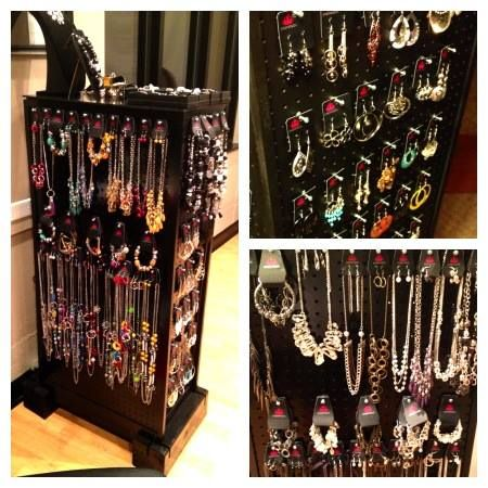 142 best images about paparazzi displays on pinterest for Paparazzi jewelry display case