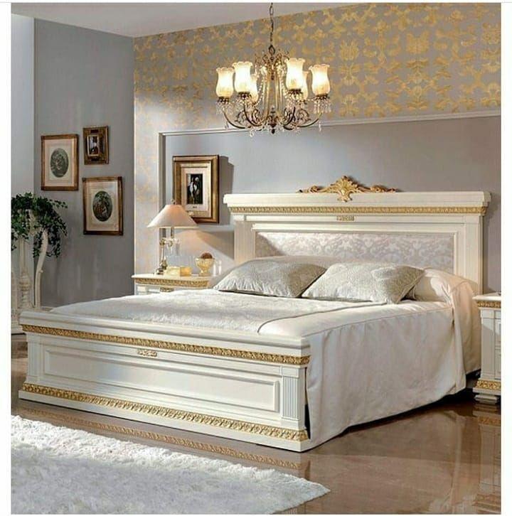 Ayo Silakan Mampir Di Toko Galery Kami Menyediakan Berbagai Barang Furniture Asli Jepara Antara Lai Bedroom Bed Design Bed Furniture Design Living Room Trends