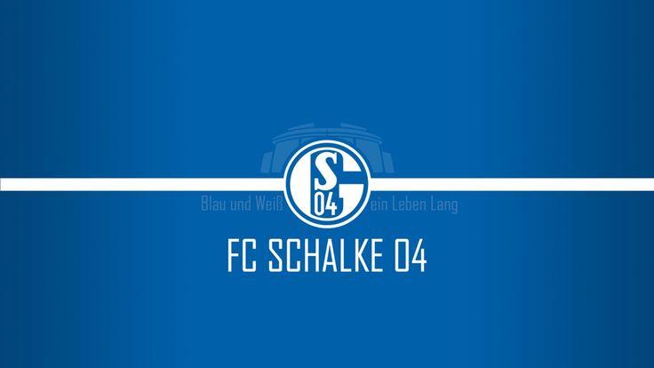 Schalke 04 HD Wallpaper | Full HD Pictures