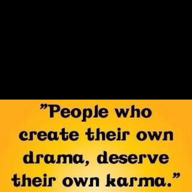 So true!: Sayings, Karma, Truth, Dramas, Wisdom, Thought, So True, Favorite Quotes