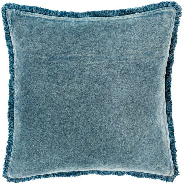Highworth Cotton Throw Pillow In 2020 Cotton Throw Pillow Throw Pillows Pillows