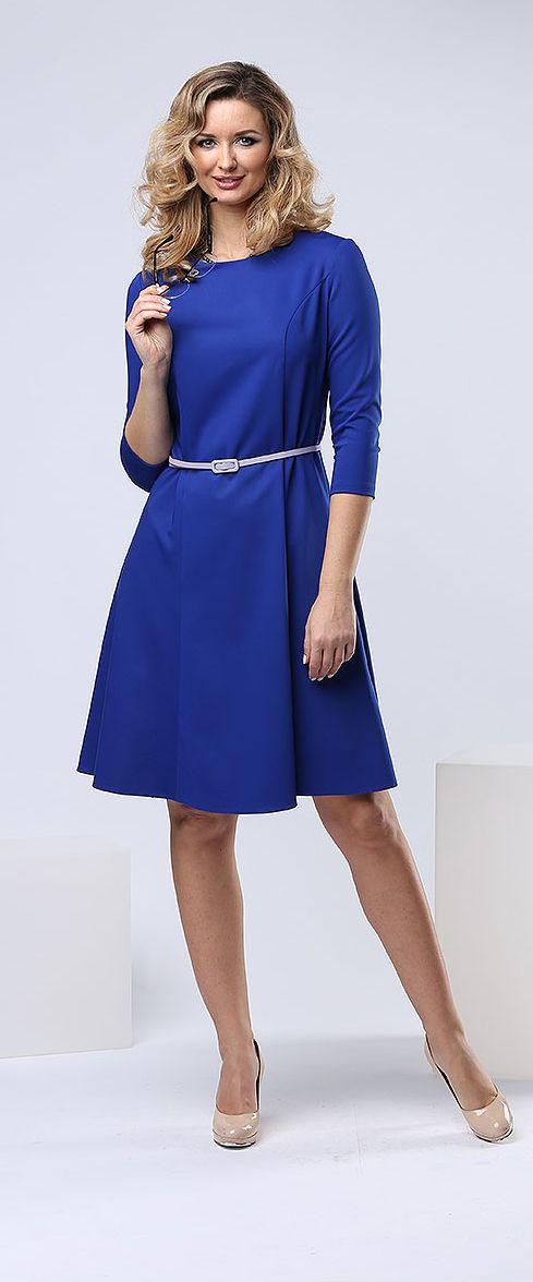 Женская одежда г.Пенза. Офисная коллекция.
