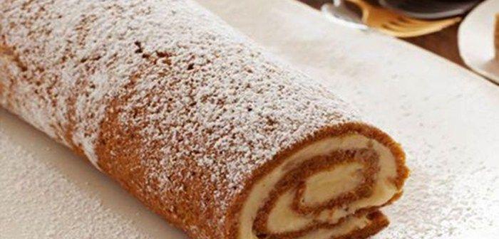 Prepară un desert rapid, FĂRĂ COACERE, cu doar 4 ingrediente! Totul în mai puțin de cinci minute