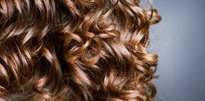 camille albane hairstyles - Google Search