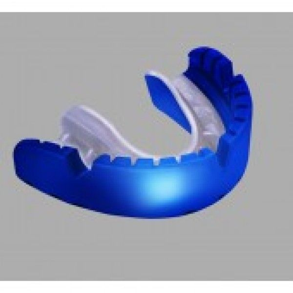 OPRO® Sheild Mouth Guards Gold - Sports Accessories - Sports Performance Accessories