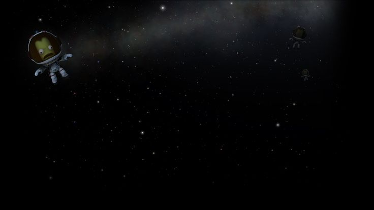 kerbal space program image to download - kerbal space program category