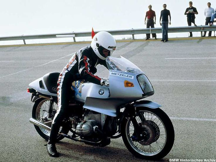 1742 Best Images About Bmw Bikes On Pinterest Bmw