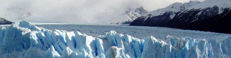 Ushuaia – Tierra del Fuego | PATAGONIA-ARGENTINA.COM