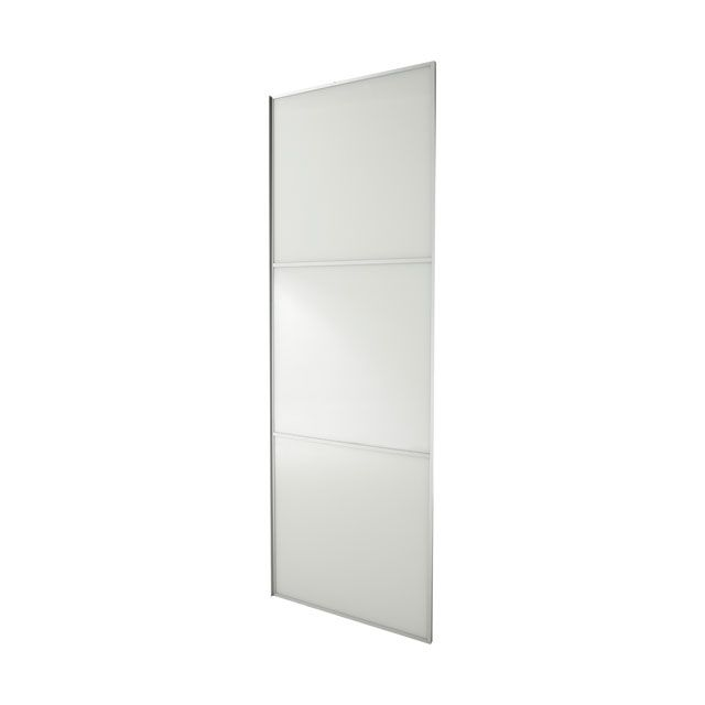7 best images about placard on pinterest ikea wardrobe for Porte placard coulissante miroir castorama