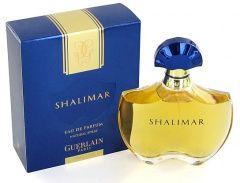 Guerlain Shalimar - dámska EDT 50 ml