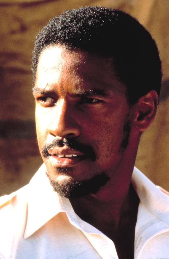 Denzel Washington (/name/nm0000243/)    Year: 1988    Role: Steve Biko, Cry Freedom (/title/tt0092804/)    Category: Best Actor in a Supporting Role    Click here for the full list of Oscar nominees (/oscars/nominations/)