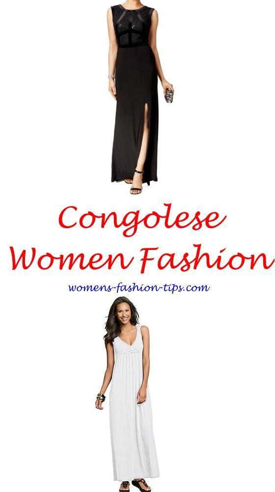 20b2ec219b current fashion styles for women - 60s mod fashion women.women ...