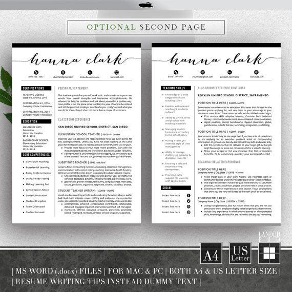 120 best Resume Template Creative Professional Modern Resume - professional document templates