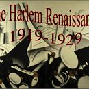 """Harlem Renaissance was the name given to the cultural, social, and artistic explosion that took place in Harlem, New York. During the time, it was known as the """"New Negro Movement,""""  named after the 1925 anthology by Alain Locke.   Check out these other historical facts about the Harlem Renaissance:...Harlem Renaissance was the name given to the cultural, social, and artistic explosion that took place in Harlem, New York. During the time, it was known as the """"New Negro Movement,""""  named…"""