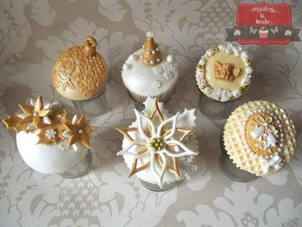The Magical Golden Christmas Collection