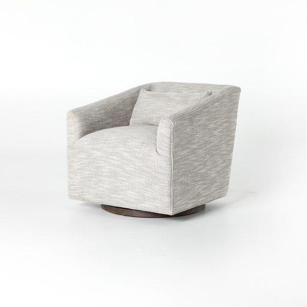 Living Room York 545 best f u r n i t u r e images on pinterest | club chairs