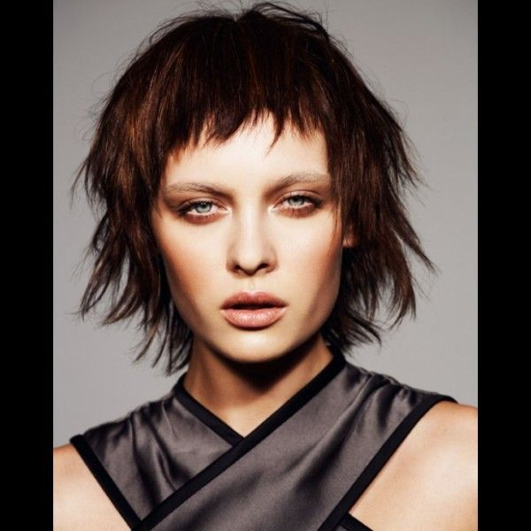 Brunette | Salón y academia de peluquería